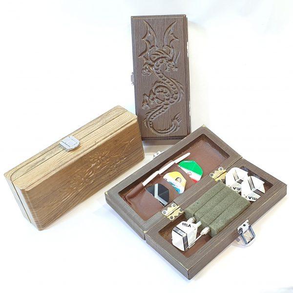 Wood_Case