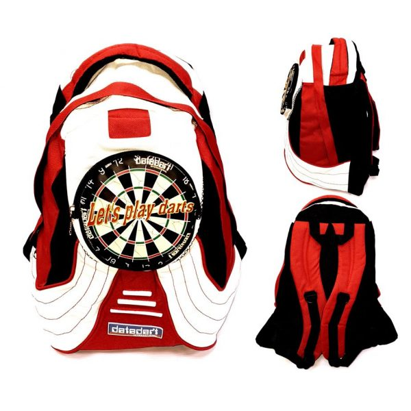 Backpack_Dart 01