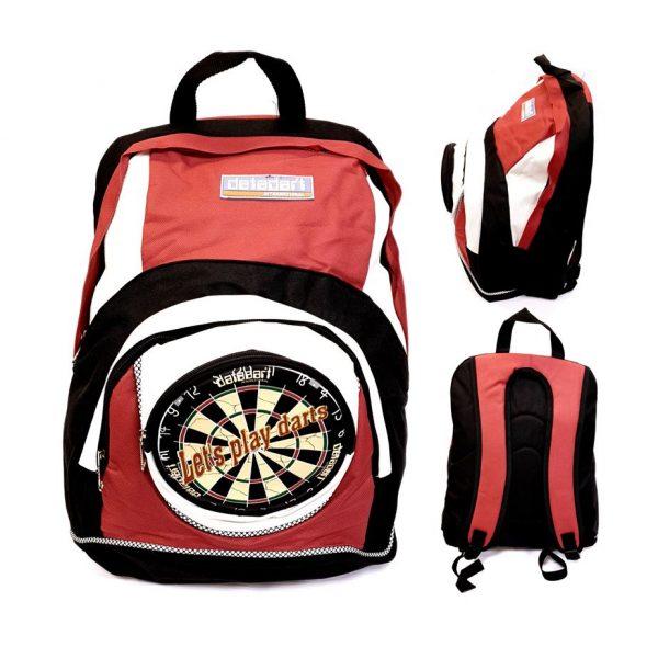 Backpack_Dart 02