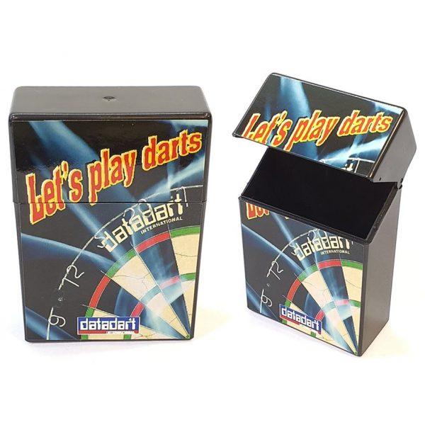 Cigarette_case_Darts 01