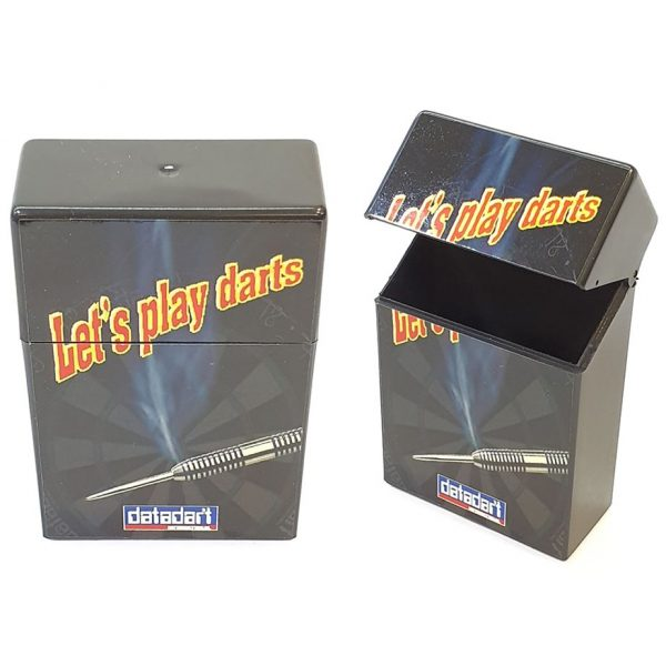 Cigarette_case_Darts 03